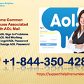 AOL Mail Help (@aolhelp) Avatar