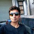 Ch Hassa (@hassan8615) Avatar