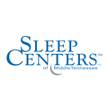 Sleep Centers of Middle Tennessee (@sleepcentersoftn) Avatar