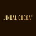 Jindal Cocoa (@jindalcocoa) Avatar
