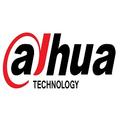 Dahua Technology (@dahuatechnology) Avatar