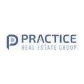 Practice Real Estate Group (@practicerealestate) Avatar