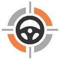 Auto (@autodapplatform) Avatar