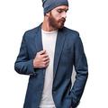 Aaron lal || Fashion Blogger (@aaronlal256) Avatar