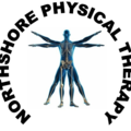 Northshore Physical Therapy (@larrysmith3124) Avatar