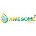 Awesome Water (@awesomewater) Avatar