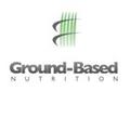 Ground Based (@groundbased) Avatar
