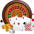 Baccarat Online (@baccaratonlinesg) Avatar