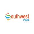 Southwest Media Inc (@southwestmediainc) Avatar