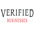 Verified Businesses (@businessforsalesunshinecoastqld) Avatar