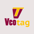 Veo Tag (@veotag) Avatar