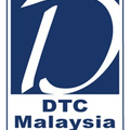 http://dtcworld.com.my/ (@httpdtcworldcommy) Avatar