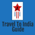 Travel To India Guide (@traveltoindiaguide) Avatar