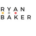 Ryan Baker (@baker95) Avatar
