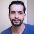 Leandro (@leandrocaldas) Avatar