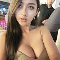 Lynn Guadalajara (@lynn_guadalajara) Avatar