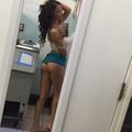 (@melissa_braziled) Avatar
