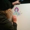 Andrew (@azeutzius) Avatar