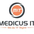 Medicus IT (@medicusit) Avatar