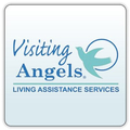Visiting Angels (@visitingangelssummerville) Avatar