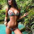 (@julie_semarang) Avatar