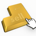 Sell Gold n Diamond (@sellgoldndiamonds) Avatar