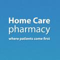 Home Care Pharmacy (@homecarepharmacy) Avatar