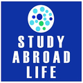 Study Abrpad (@studyabroadlife) Avatar