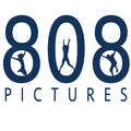 808 Pictures (@808_pictures) Avatar