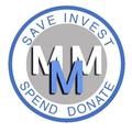 Millennial Money Min (@millennialmoneyminute) Avatar