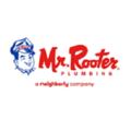 Mr.Rooter Plumbing of Pittsburgh (@mrrooterplumbingofpittsburgh) Avatar