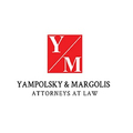 Yampolsky & Margolis Attorneys at Law (@yampolskyattorneys) Avatar