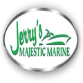Jerry Mark (@lakegenevaboatrentals) Avatar
