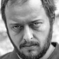 Stefano  (@stefanoriccardi) Avatar