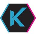 KickoffTech (@kickofftech) Avatar