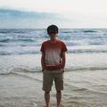 Keith Li (@keithliu) Avatar