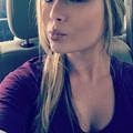 Amanda Jamaica (@amanda_jamaica) Avatar
