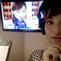 Sonia Latvia (@sonia_latvia) Avatar