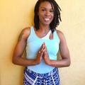 Brandi Jackson Wellness (@brandiwellness) Avatar