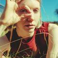 Klara (@klarafowler) Avatar