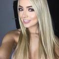 Jessica Montevideo (@jessica_montevideo) Avatar