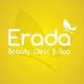 Erada Beauty (@eradabeauty) Avatar