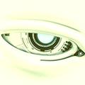 Ionut (@cionutmihai) Avatar