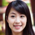 Yu (@yunyunliu) Avatar