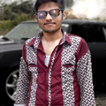 Hamza Hashim (@hamzajaani) Avatar