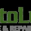 Autolube Pty Ltd (@kevinowen) Avatar