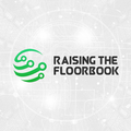 Raising the Floorbook (@raisingfloorbook08) Avatar