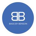 Bags by Benson (@bagsbybenson) Avatar