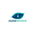 The Cloud Reader (@thecloudreader) Avatar