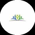Malvern Natural Health Care (MNHC) (@malvernnatural) Avatar